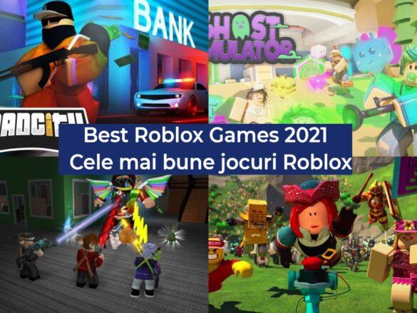 best-roblox-games-jocuri