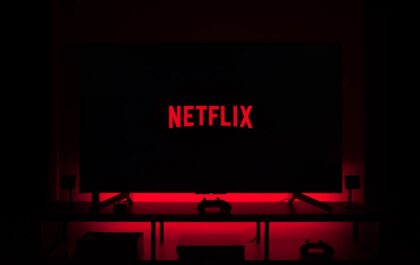 filme netflix 2021