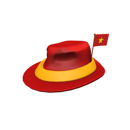 International Fedora Vietnam